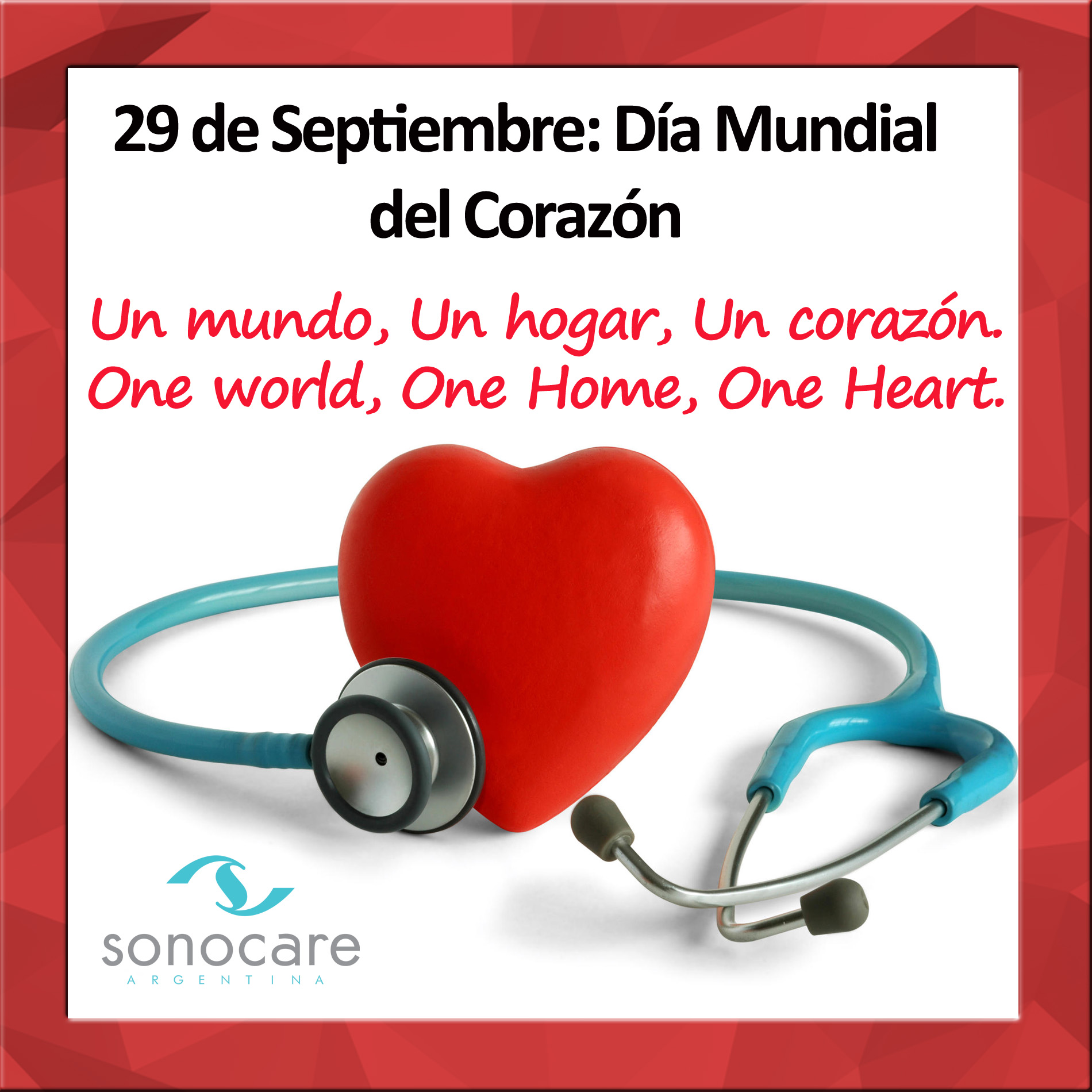 002 NOV CORAZON IN